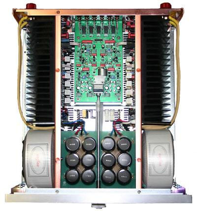 Dussun-V8i-3