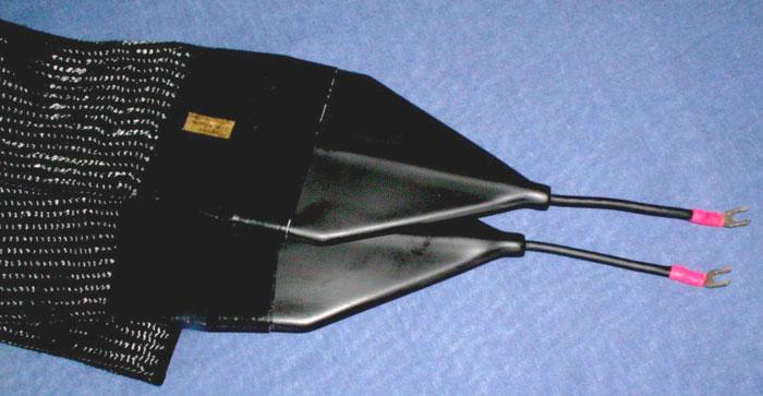 Magnan-3