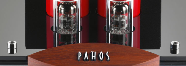 Pathos Classic One MKIII