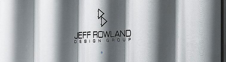 JeffRowland501-2