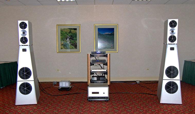 2008RMAF-CoverageVI-6