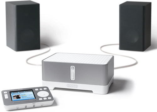 SonosZP80-4