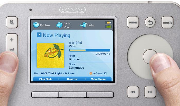 SonosZP80-5