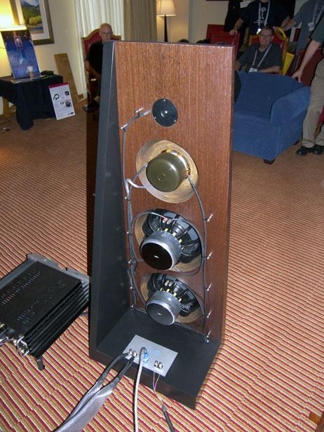 Dagogo-2009RMAF-8-3