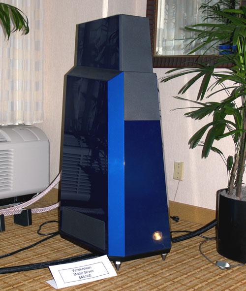 Dagogo-2009RMAF-8-8