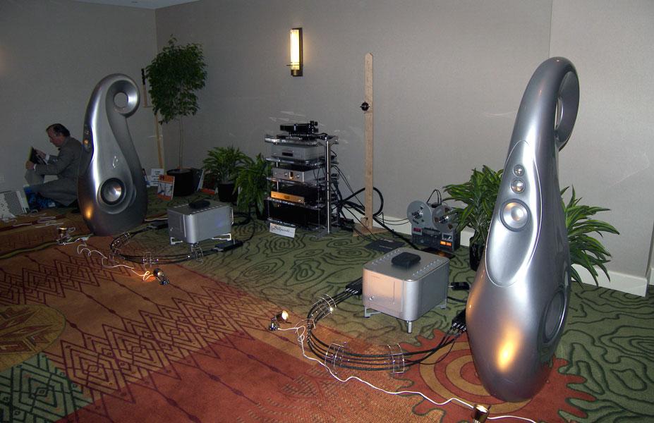 Dagogo-2009RMAF-8-9