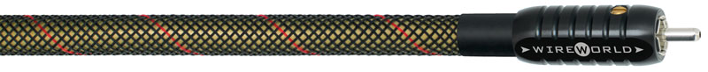 Wireworld Gold Starlight 6 digital cable