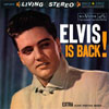 Elvis-Is-Back-tb