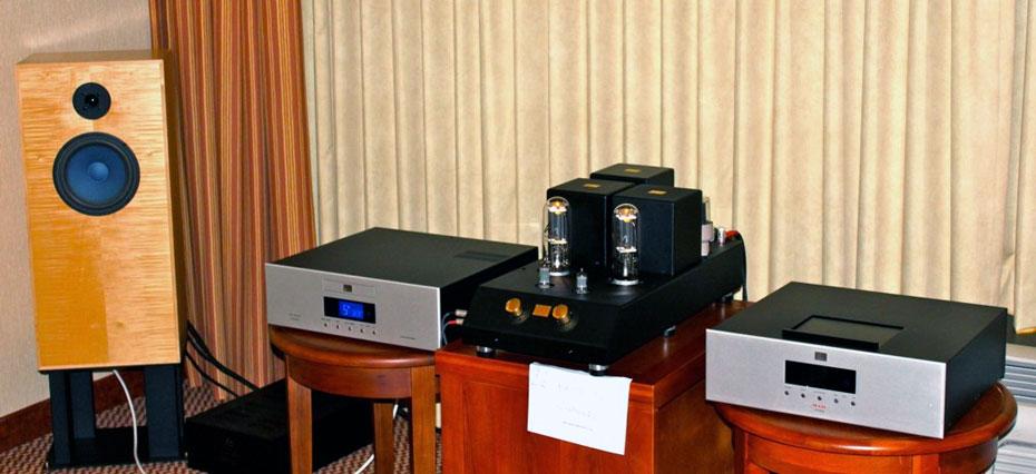 2010CAS-Jack-AudioNoteUK-1
