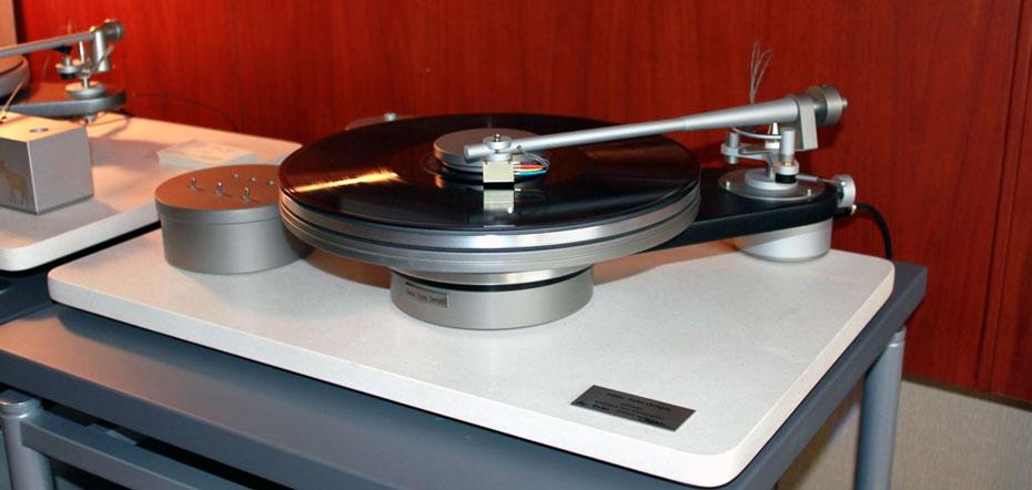 2010CAS-Jack-III-ToneSF2