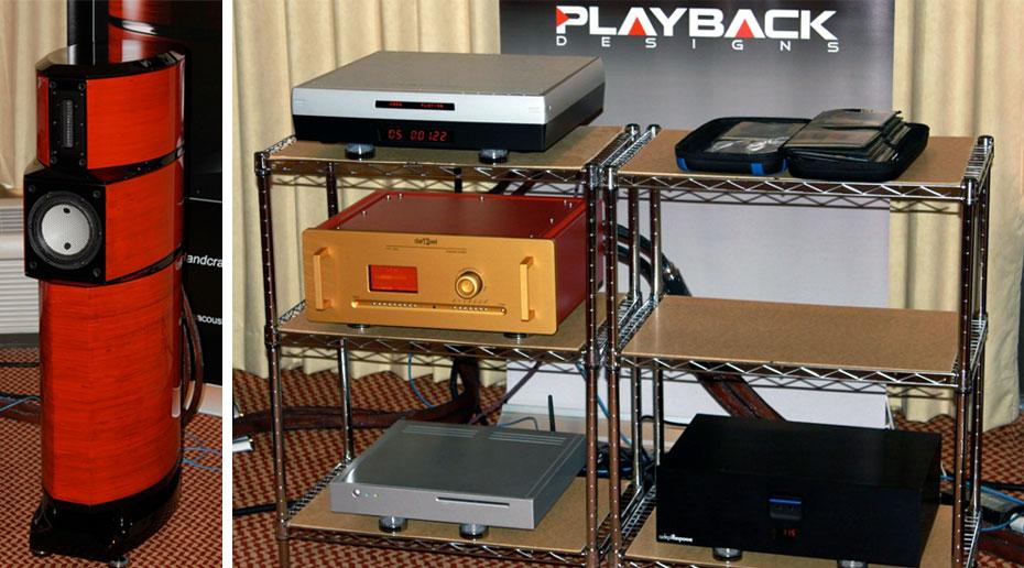 2010CAS-Jack-Playback