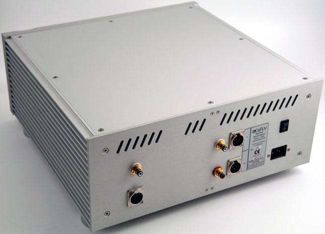 YpsilonDAC100-2