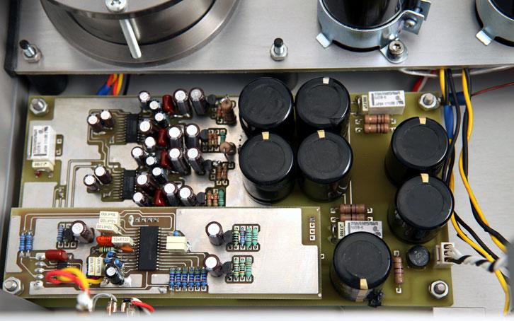YpsilonDAC100-5