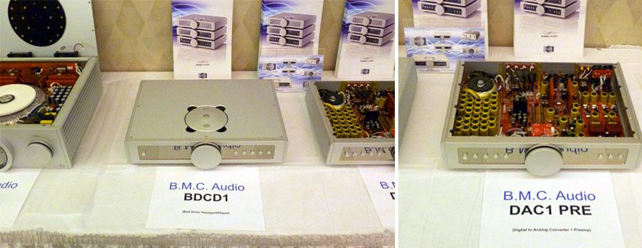 Dagogo-CAS2-V-19