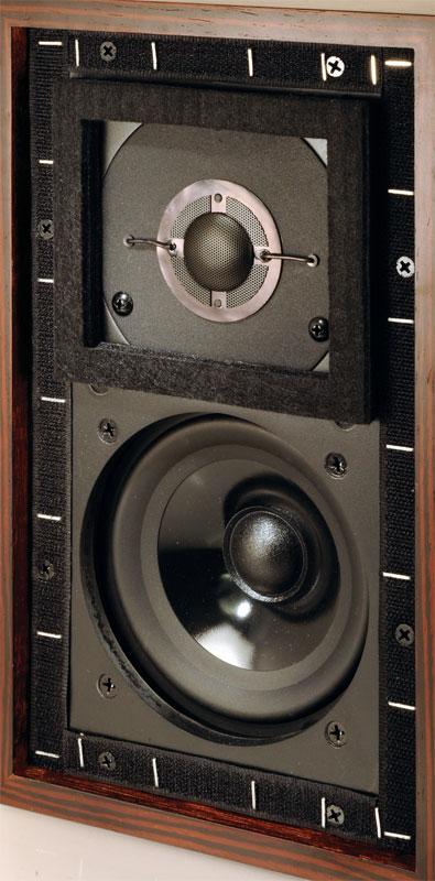 AudioSpace-LS-3-5A-2