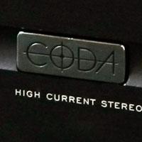CodaCS-a2
