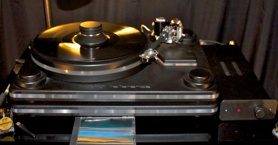 2011RMAF-IV-12