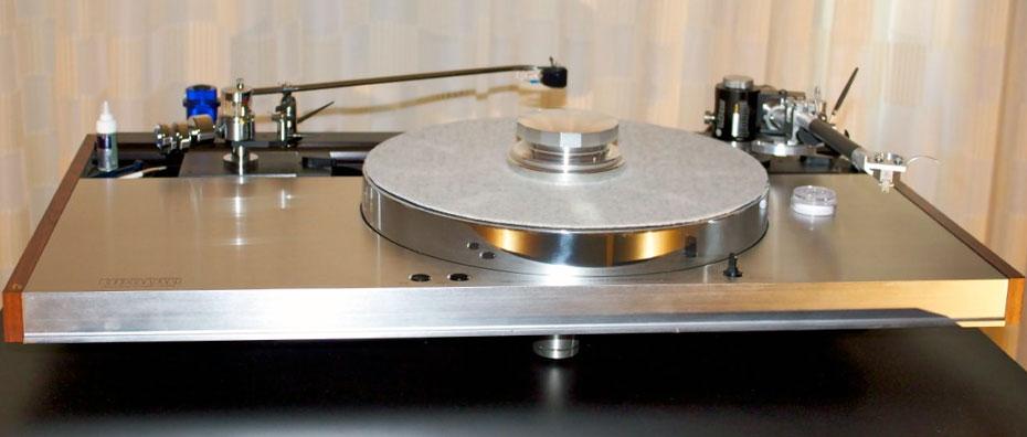 2011RMAF-IV-7