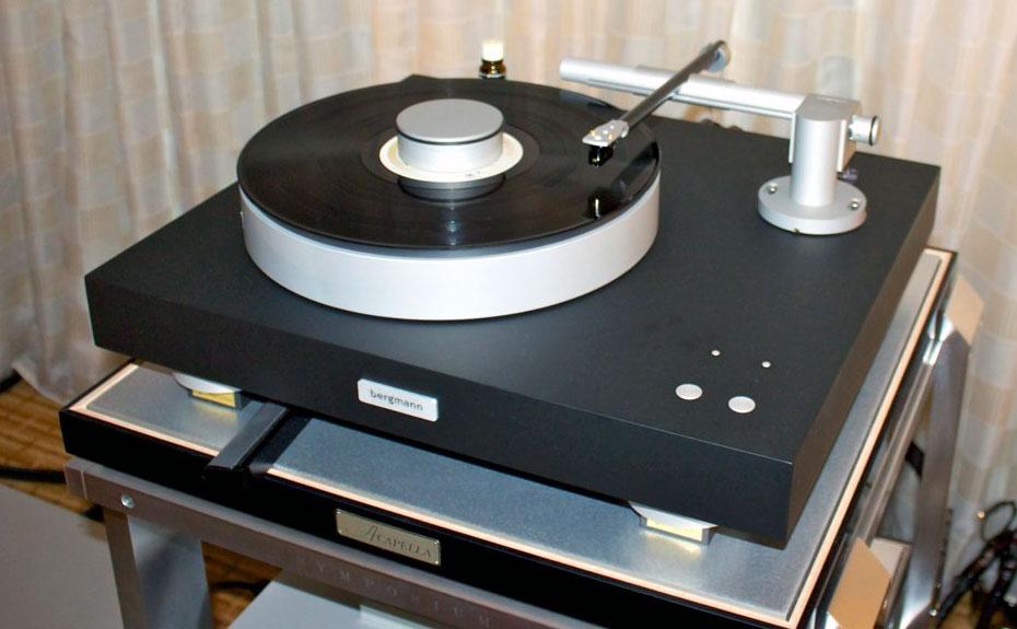 2011RMAF-VI-6