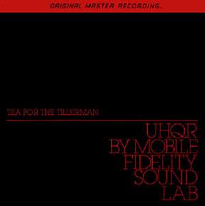 DagogoMusic2011-10-LP-2