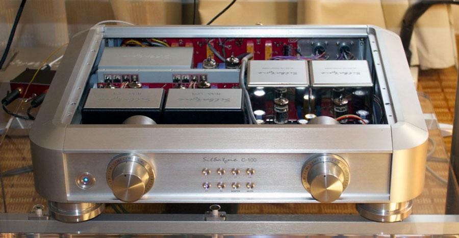 2011RMAF-IX-4