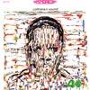 Music-Coltrane-2012-3-tb