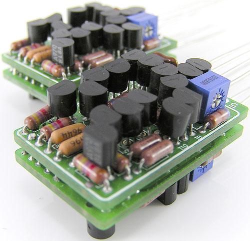 EE-MinimaxPlus-discreteOP-4