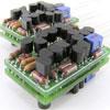 EE-MinimaxPlus-discreteOP-tb