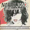 Norah-Jones-Little-Broken-Hearts-tb