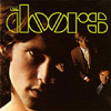The-Doors-The-Doors-and-Strange-Days-tb