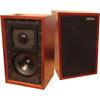 AudioSpaceLS3-5A-SW-1A-tb