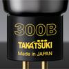 Takatsuki-TA-300B-tb
