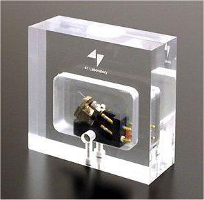 47 Lab MC Bee Cartridge