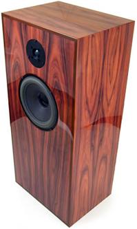 Audio Note E SEC Signature Speaker