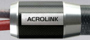Acrolink Cables