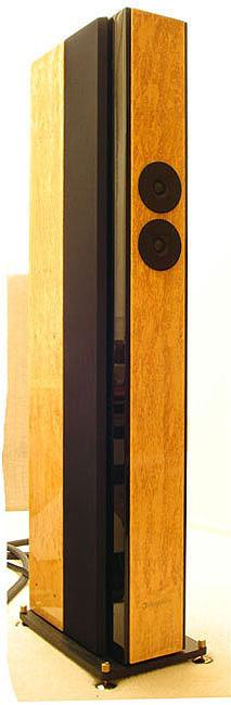 Bosendorfer VC1 Speaker