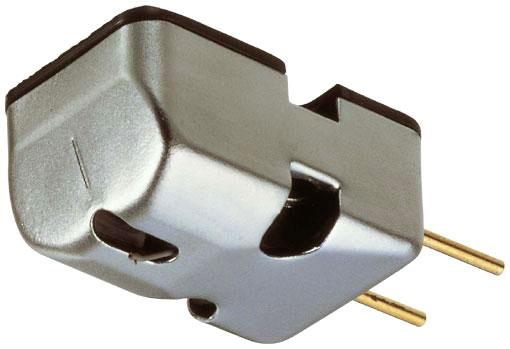 Denon DL102 cartridge