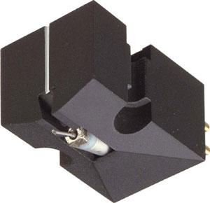 Denon DL 103 cartridge