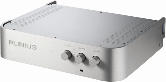 Plinius 9200 Solid State Amplifier