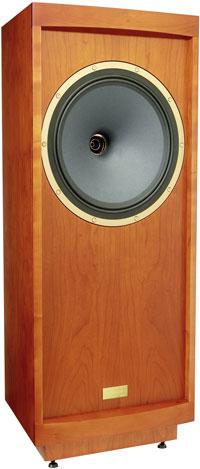 Tannoy Glenair loudspeaker
