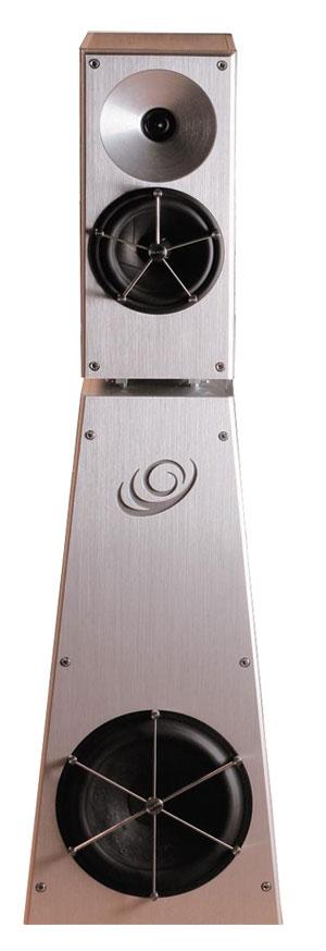 YG Acoustics Kipod Studio loudspeaker