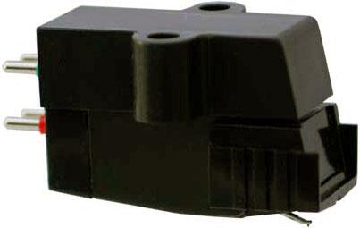 LPGear Deft2 Cartridge
