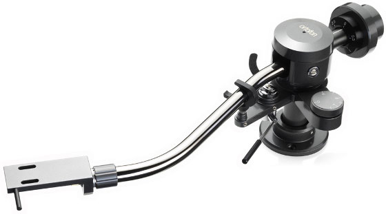 Ortofon TA110 Rubber Injected Tonearm