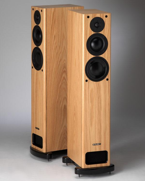 PMC OB1i Floorstanding Speaker