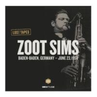 Zoot-Sims-Baden-Baden