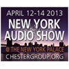 Ennect-Logo-Header-NY-Audio-Show-FINAL