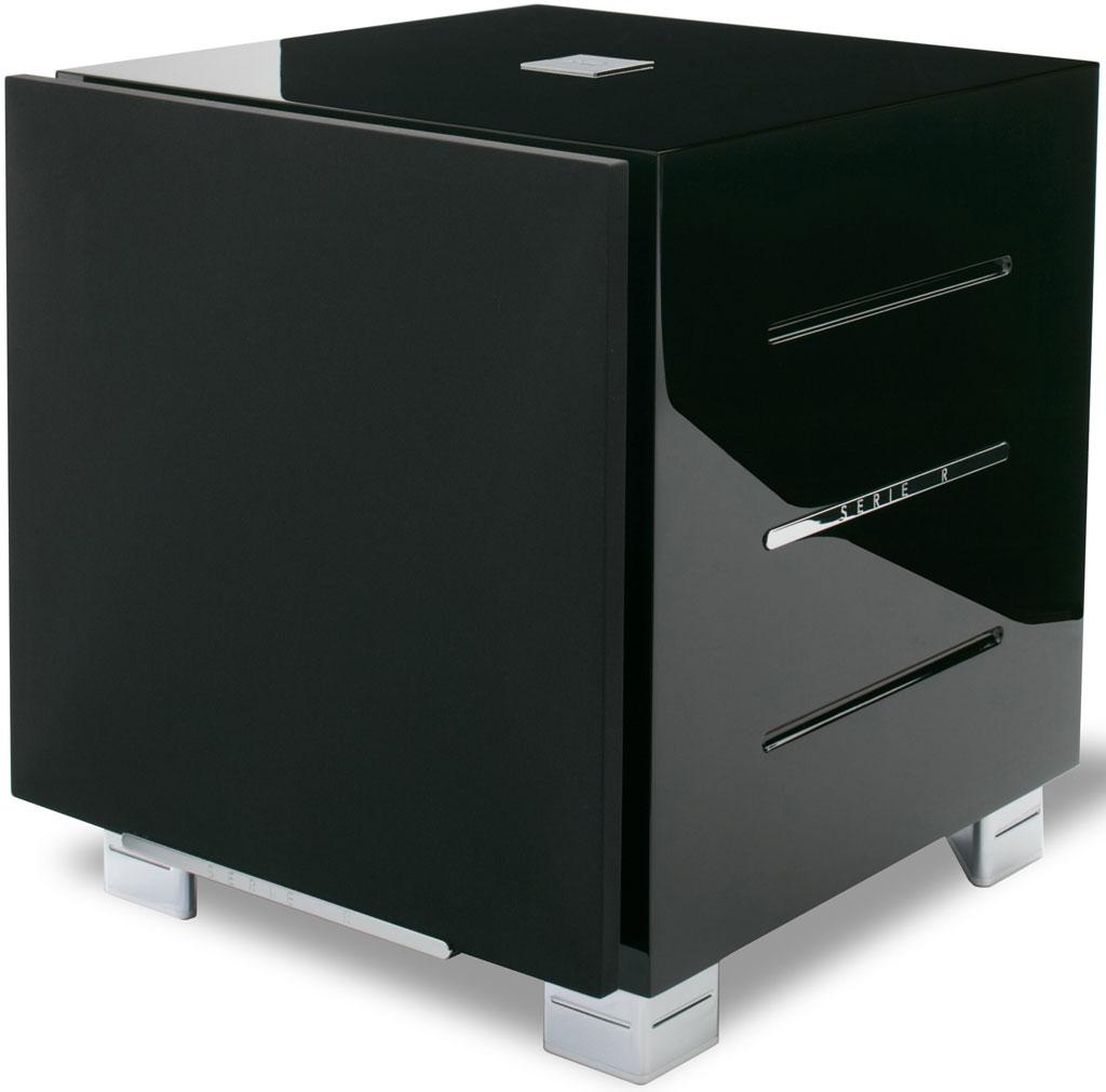 REL-Acoustics-R-528SE