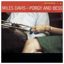 Miles-Davis-Porgy-and-Bess