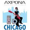 030313-Axpona-600-tb