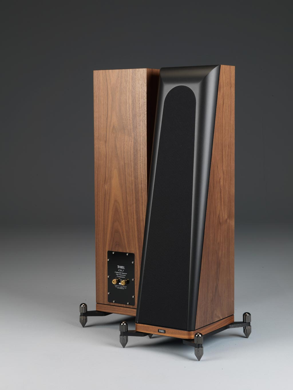 Thiel CS1.7 Coherent Source® floorstanding loudspeaker